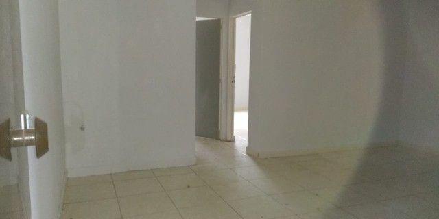 Aluguel Apartamento / Kitnet 2 quartos no Leste Vila Nova - Foto 5