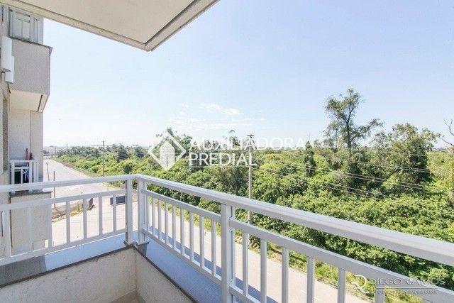 Apartamento à venda com 2 dormitórios em Humaitá, Porto alegre cod:254797 - Foto 6