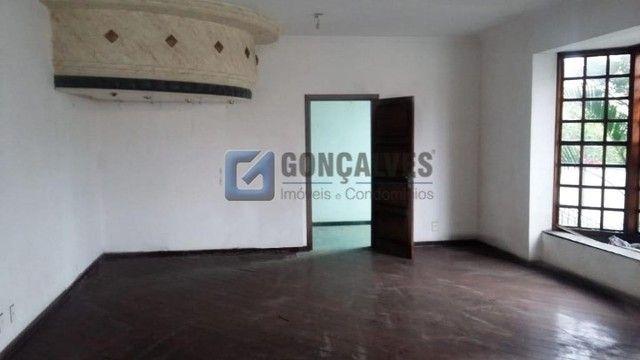 Casa para alugar com 4 dormitórios cod:1030-2-34189 - Foto 9