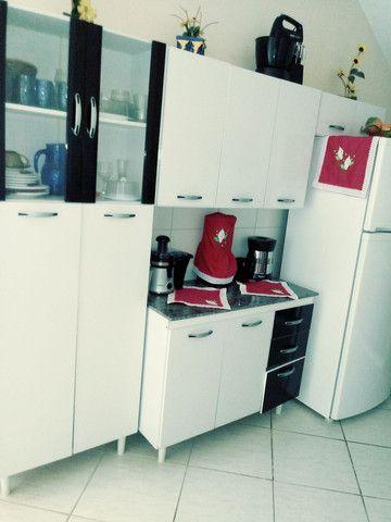 armario de cozinha - Foto 2