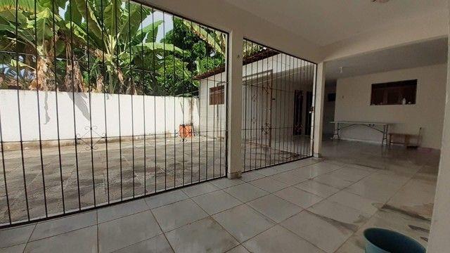 Casa na Praia de Jacumã com 5 quartos com Piscina - Foto 8