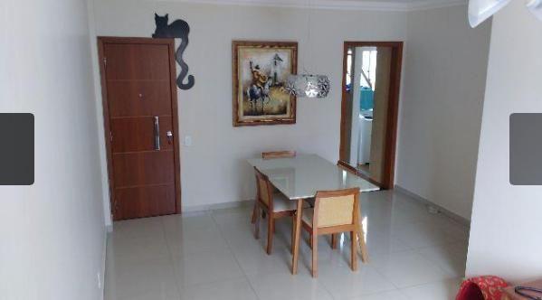 Reformado Apartamento 03 quartos Jardim Camburi