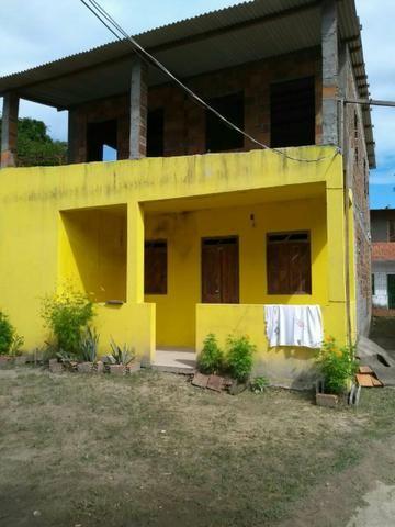 Ótima casa em Conceição de Vera Cruz