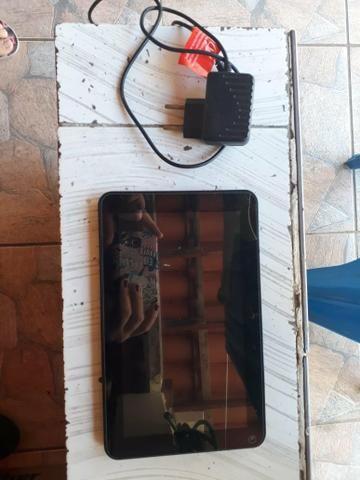 Tablet multilaser 9'