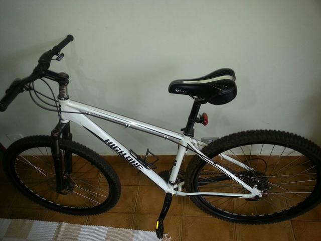 Montain bike 900,00