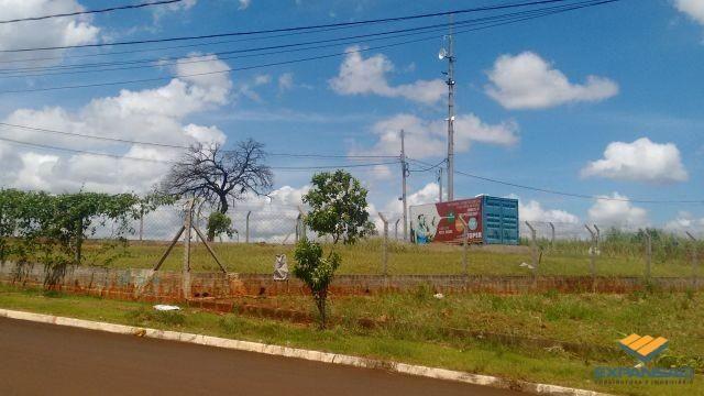 Terreno à venda em Alto das grevileas, Maringá cod:1110006021 - Foto 7
