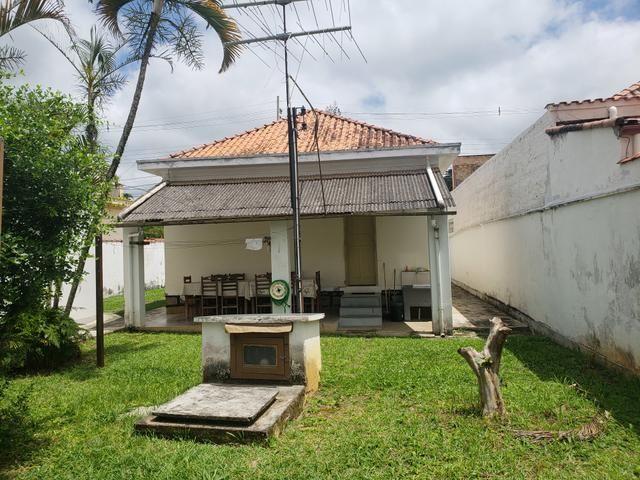 Casa 3 q cordeiro rj - Foto 7