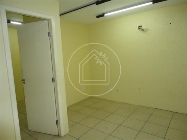 Escritório à venda em Centro, Niterói cod:779612 - Foto 5
