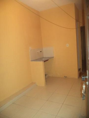 Quarto/sala em Pernambués - Salvador por 12 MIl