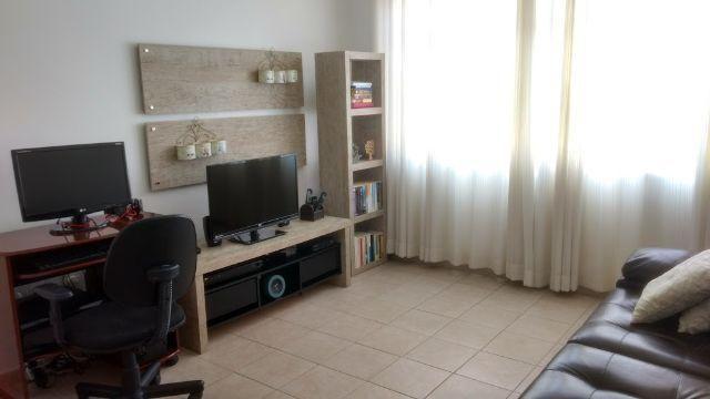 Apartamento em Jardim da Penha, amplo 2 quartos entre a Praça do Carone e do EPA