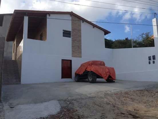 Casa em Condomínio em Gravatá