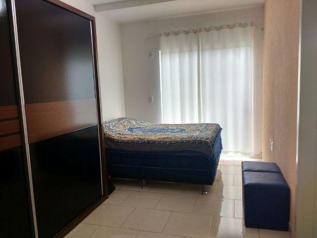 Apartamento em Camboriú