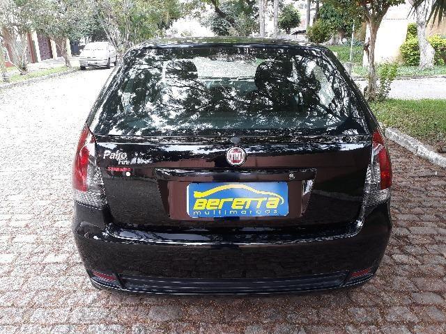 Fiat Palio 1.0 fire 2016 unico dono - Foto 6