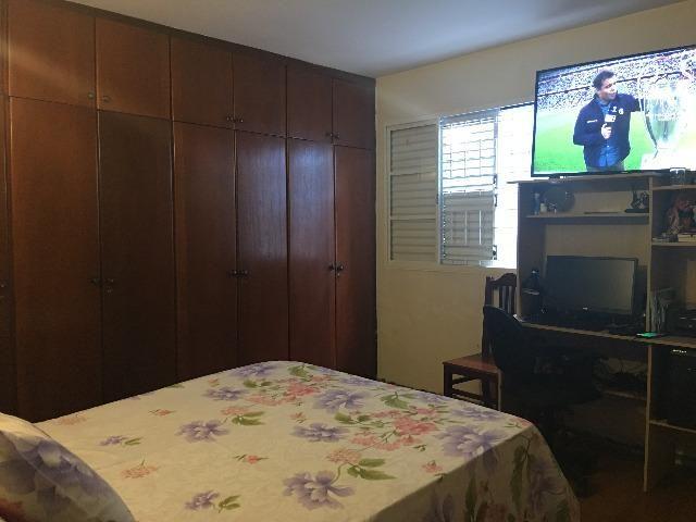 Casa 4 quartos QRI 1 - Residencial Santos Dumont - Foto 4