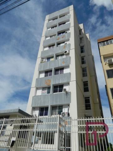 Apartamento  com 1 quarto no Edifício Moulin Rouge - Bairro Setor Sul em Goiânia