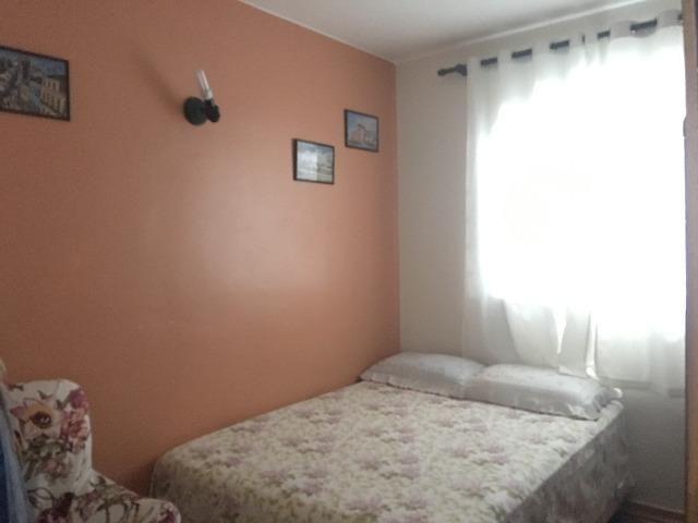 Casa 4 quartos QRI 1 - Residencial Santos Dumont - Foto 7