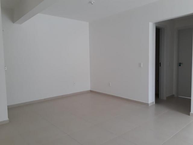 Apartamento, Praia de Fora, Palhoça-SC - Foto 10