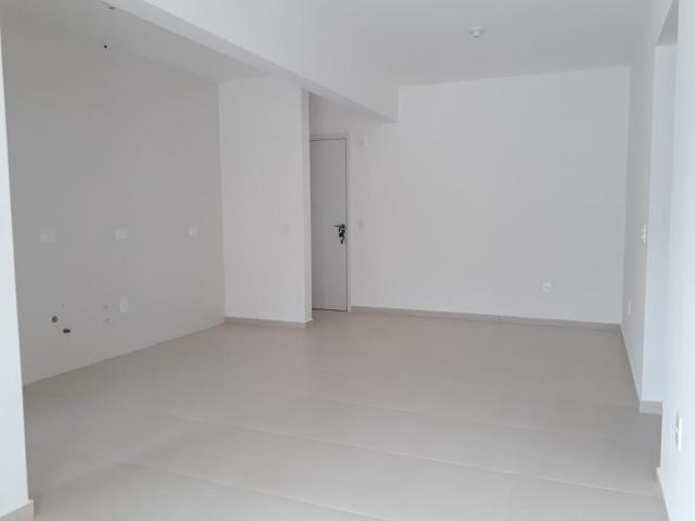 Apartamento, Praia de Fora, Palhoça-SC - Foto 7