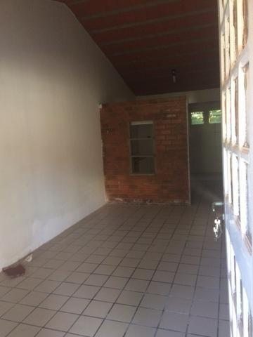 Excelente Casa 52m2, 02 Quartos, 01 Vaga, Poço Artesiano em Pau Amarelo Ótima Localização - Foto 7