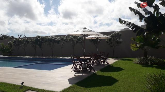 Apartamento, Messejana, Fortaleza-CE - Foto 4