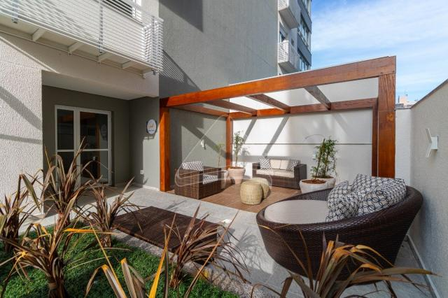 Apartamento para alugar com 1 dormitórios em Centro, Passo fundo cod:12526 - Foto 10