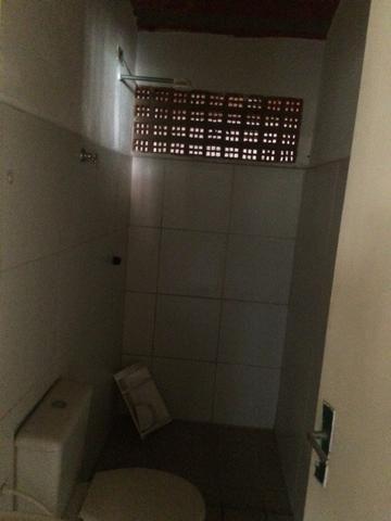 Excelente Casa 52m2, 02 Quartos, 01 Vaga, Poço Artesiano em Pau Amarelo Ótima Localização - Foto 13