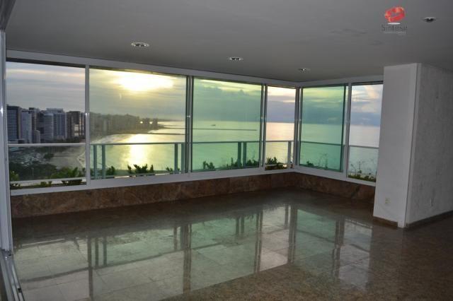 Apartamento, Meireles, Fortaleza-CE - Foto 17