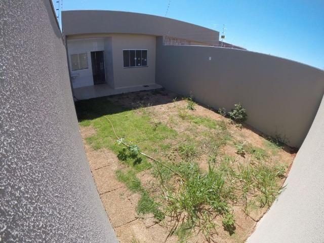 Casa com fino acabamento - Bairro Universitário - Foto 14