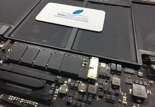 Conserto de MacBook - MacServices Assistência Técnica Especializada - Foto 2