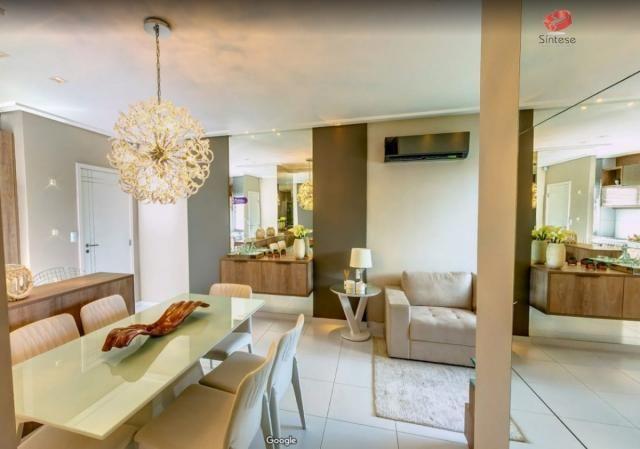 Apartamento, Messejana, Fortaleza-CE