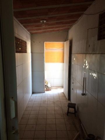 Excelente Casa 52m2, 02 Quartos, 01 Vaga, Poço Artesiano em Pau Amarelo Ótima Localização - Foto 14