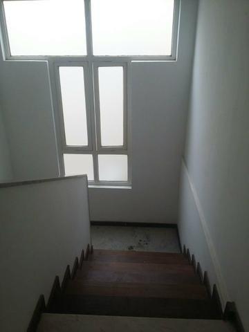 Excelente Casa em Condomínio Fechado - Foto 17
