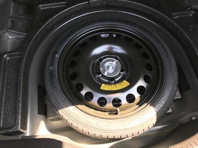 Chevrolet Cruze Lt 1.4 Turbo Flex 32 mil km - Foto 14