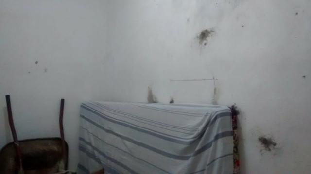 Venda - Chácara em Jacareí - 3000m2 - Foto 2