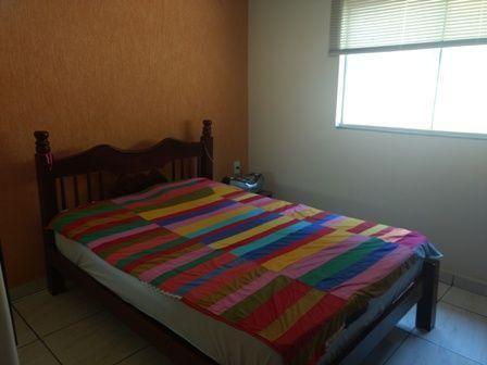Casa  com 4 quartos - Bairro Setor São José em Goiânia - Foto 16