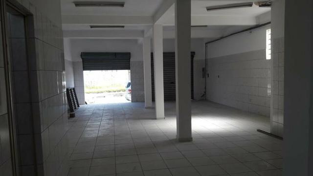 Ponto comercial 168m² no Altos de Santana Jacareí - Foto 3
