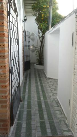 Aluga-se Casas no Condomínio Fechado c Garagem - Foto 13