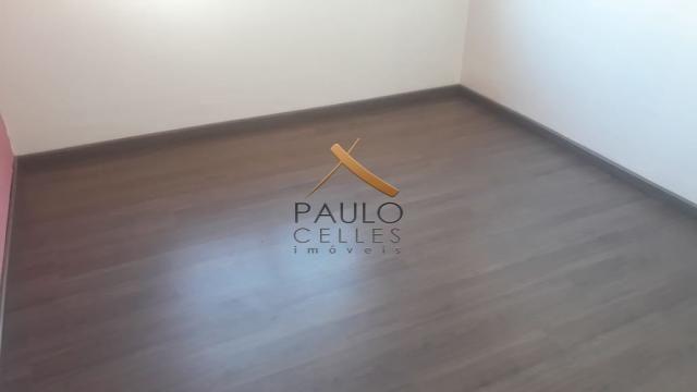 Casa à venda com 2 dormitórios em Vitória régia, Curitiba cod:3115-S - Foto 2