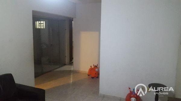 Casa  com 3 quartos - Bairro Jardim Marques de Abreu em Goiânia - Foto 7