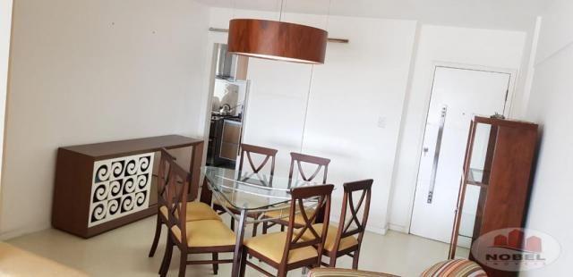Apartamento para venda em Ponto Central com 3/4 - Foto 9