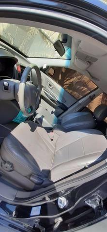 Hyundai Tucson 2012 Aut. Completo - Foto 10