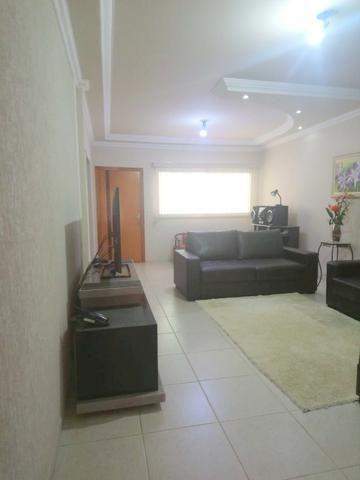 Cód. 5968 - Casa no Anápolis City - Donizete Imóveis - Anápolis/Go - Foto 16