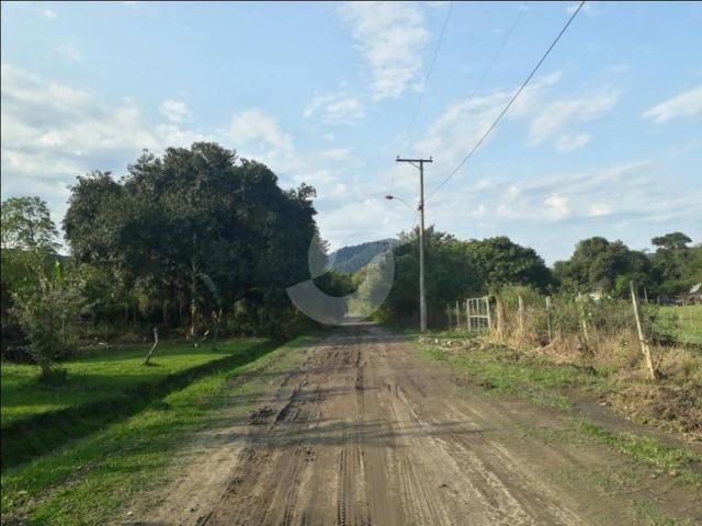 Terreno de 1.000 m² em Ubatiba - Maricá - Foto 5