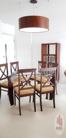 Apartamento para venda em Ponto Central com 3/4 - Foto 11