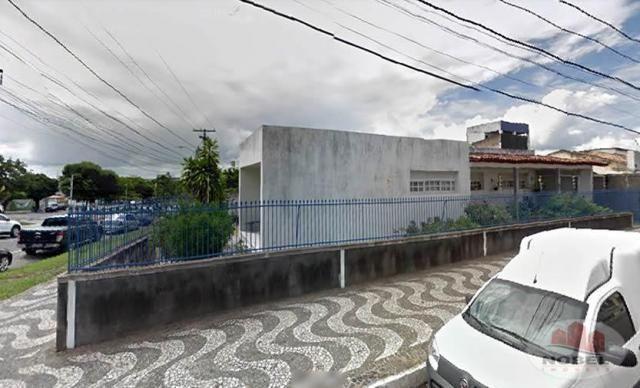 Terreno para alugar em Centro, Feira de santana cod:4062 - Foto 5