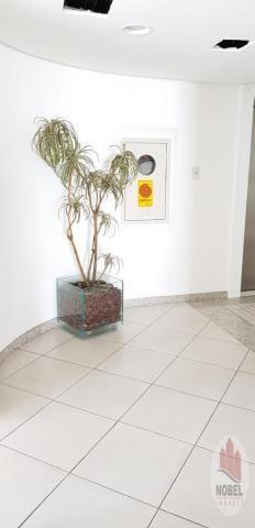 Apartamento para venda em Ponto Central com 3/4 - Foto 5