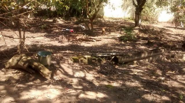 Venda - Chácara em Jacareí - 3000m2 - Foto 18