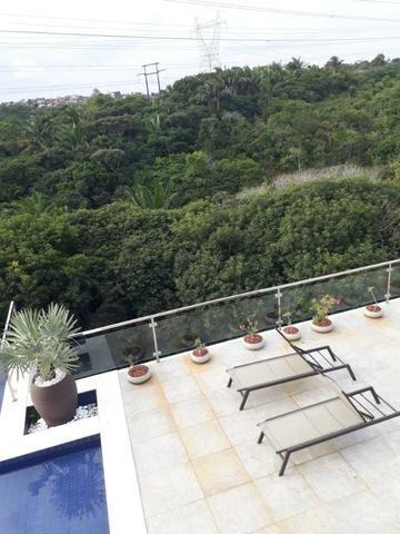 Casa em Alphaville 2 com 7/4 e 1140m² - Foto 8