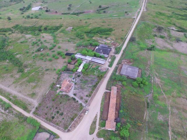Vendesse Fazenda em GRAVATA 400 hectare - Foto 3