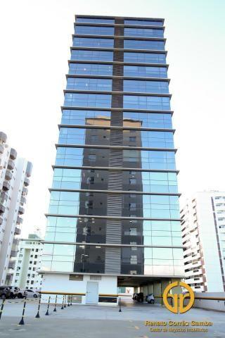 Sala Comercial 25m², Kennedy Towers, Campinas, São José/SC - Foto 8
